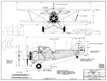 Bus Bar Wiring Diagram as well Wiring Diagram Aircraft Drawings also Wiring Diagram Aircraft Drawings further Clark Ignition Switch Schematic Diagram besides  on avionics wiring diagram symbols